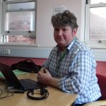 Rob Friday - Employment and Training Advisor