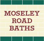 Moseley Road Baths Annual Report 2020